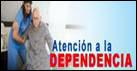 ayudas_dependencia
