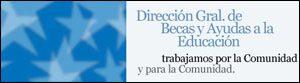 direccion_gral_becas