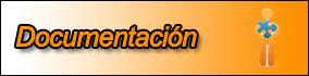 documentacion_fam_numerosa