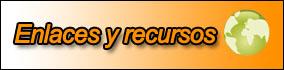 enlaces_recursos_fam_numerosa