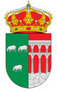 escudo_navalagamella