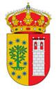 escudo_robledo