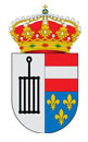 escudo_sanlorenzo-1