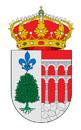 escudo_santamaria-1