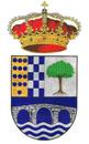 escudo_valdemaqueda-1