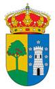 escudo_valdemorillo-1