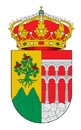 escudo_zarzalejo-1