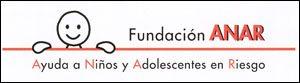 fundacion_anar