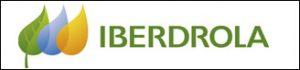iberdrola2