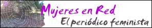 mujeres_red