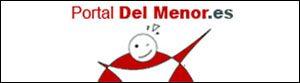 portal_del_menor
