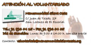voluntariado_contacto-1